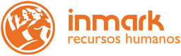 Logo Inmark RRHH - Default Site