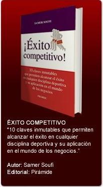 Imagen de ��xito Competitivo!