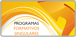 Imagen de Programa Formativo Singulares