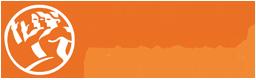 Logo Catalogo de Pildoras Inmark RRHH